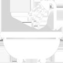 almarouf-services-icon-bathroom-white