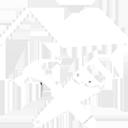 almarouf-services-icon-carpentry-white