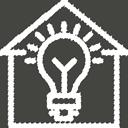 almarouf-services-icon-electric-white