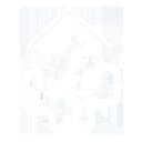 almarouf-services-icon-plumbing-white