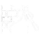 almarouf-services-icon-building-plastering-white