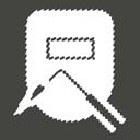 almarouf-services-icon-iron-works-white